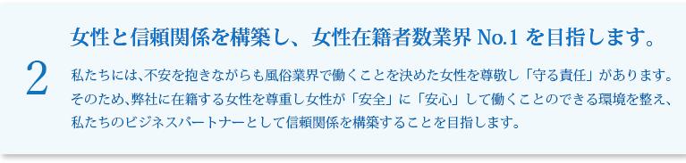 行動規範-02