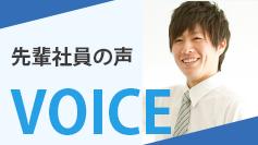 applicant_003